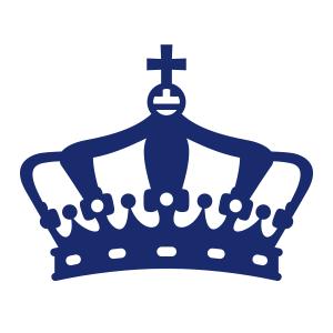 www.koninklijkhuis.nl