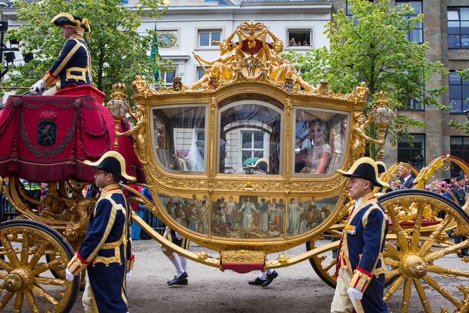 September 2015 foto en video het koninklijk huis - Het huis van de cabriolet ...