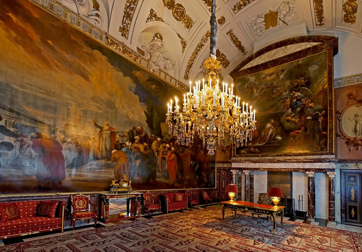 koninklijk paleis amsterdam bezoeken koninklijk paleis amsterdam het koninklijk huis. Black Bedroom Furniture Sets. Home Design Ideas