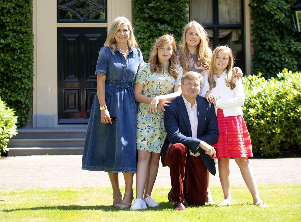 koning-willem-alexander-koningin-maxima-prinses-catharina-amalia-prinses-alexia-en-prinses-ariane-zomer-2018.jpg