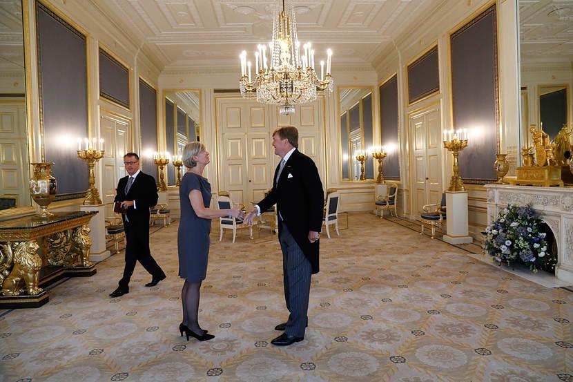 https://www.koninklijkhuis.nl/binaries/medium/content/gallery/koninklijkhuis/content-afbeeldingen/nieuws/2017/08/beediging-raadsheer-boerlage.jpg