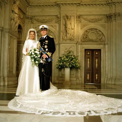 wanneer is de koning willem alexander jarig Huwelijk en gezin | Koning Willem Alexander | Het Koninklijk Huis wanneer is de koning willem alexander jarig